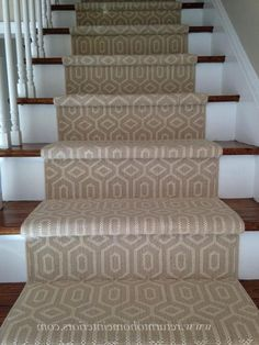 Best 25+ Carpet For Stairs Ideas On Pinterest | Carpet Runners For Stairs,  Carpet