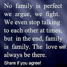 Discover And Share Family Relationships Quotes Explore Our Collection Of Motivational Famous By Authors You Know Love