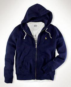 5b83bb2666cb Polo hoodie Polo Ralph Lauren Sweatshirt, Ralph Lauren Fleece, Ralph Lauren  Uk, Hoodie
