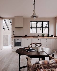 Best 16 Best Setting Plaster Farrow And Ball Images Farrow 400 x 300