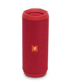 JBL Flip 4 Bluetooth Speaker Unboxing Review @JBLaudio