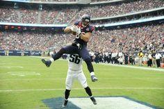 Texans hard win over Jags! James Casey, Texans Football, Houston Texans, Sporty, Baby, Fashion, Moda, Fashion Styles, Baby Humor
