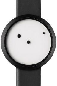 Cher papa cette montre viens de Mars (si si) #fdtimefy
