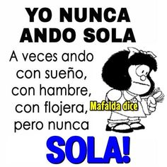 Cute Spanish Quotes, Spanish Jokes, Funny Spanish Memes, Funny Phrases, Funny Quotes, Funny Memes, 9gag Funny, Memes Humor, Meaningful Quotes