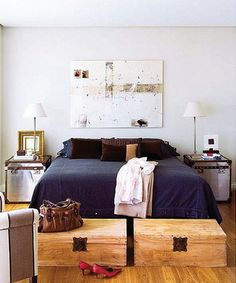 1000+ ideas about Feng Shui Schlafzimmer on Pinterest ...