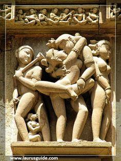 Temple erotic statue india lakshmi photos 241