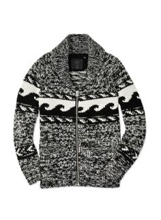 maybe a tna sweater i would wear: the gambier Cowichan Sweater, Style Me, Autumn Fashion, Fancy, Style Inspiration, Suits, Knitting, Stylish, Tricot