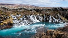 Summary of my top 7 reasons why I love Iceland and the reasons why you should also visit the Nordic island nation