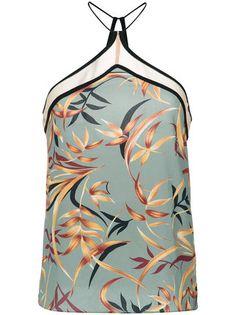 Sandro, Summer Shirts, Beauty Vanity, My Wardrobe, Drawstring Backpack, Street Style, Casual, Outfits, Clothes