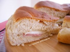 Muffins, Antipasto, Buffet, Sandwiches, Bread, Food, Carne, Contouring, Pies
