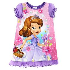 2b202beffd 15 Best Sofia the First images