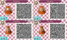 animal crossing new leaf winter qr codes - Google Search