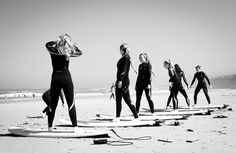 Ready to surf Camps, Surfing, Surf, Surfs Up, Surfs
