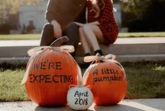 Pregnancy detail are offered on our internet site. Check it .- Pregnancy detail are offered on our internet site. Check it out and you will not… Pregnancy detail are offered on our internet site. Check it out and you will not be sorry you did. Fall Pregnancy Announcement, Pregnancy Tips, Baby Announcements, Pumpkin Baby Announcement, Thanksgiving Pregnancy Announcement, Halloween Pregnancy Announcement, Pregnancy Photos, Pregnancy Announcement Photography, Ectopic Pregnancy