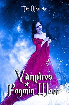 Vampires of Fogmin Moor (Book Three) (The Laura Pepper Tr... https://www.amazon.com/dp/B075FW5T35/ref=cm_sw_r_pi_dp_x_a8q5zbQF95BJR
