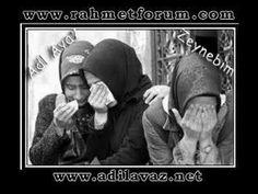 Adil Avaz - Zeynebim