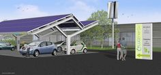 punto-recarga-energia-renovable