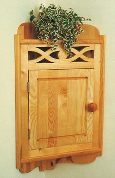 Pine furniture projects for the home