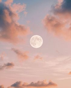 The first full moon of this entire DECADE occurs January 10 at EST and it will coincide with alunar eclipse! Sky Aesthetic, Aesthetic Images, Aesthetic Backgrounds, Aesthetic Photo, Aesthetic Wallpapers, Images Esthétiques, Moon Photography, Photography Tips, Wedding Photography