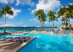 $769 -- Curacao 4-Star Beach Getaway from NYC, 40% Off
