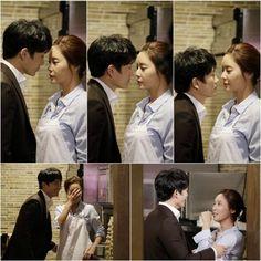 1000+ images about K-Drama on Pinterest | Angel eyes, Kdrama and Secret love
