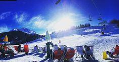 Whohoooo! Bald ist #Weekend  Gehts in die #berge ? #apresski