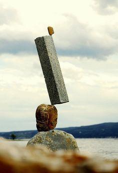 In Balance by paul.volker, via Flickr