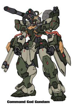 Robot Concept Art, Robot Art, Gundam Custom Build, Gundam Art, Big Guns, Mobile Suit, Transformers, Location History, Sci Fi