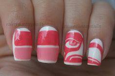 #seahawks #12thman #louder #gohawks #pinkseahawks #breastcancerawareness