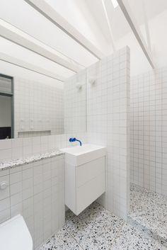 peek-house-archmongers-ex-council-renovation-hackney-london-french-tye_01