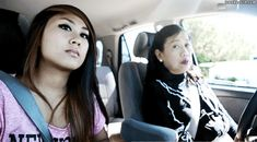 funny-gif-Asian-girl-dancing-mom-car