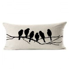 Pillows & Shams: Best Decorative Pillows & Pillow Cases Fashion Sale Online   Twinkledeals.com Page 16
