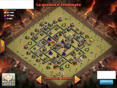 base th9