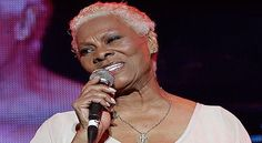 Dionne Warwick Files for Bankruptcy, Owes $10 Million in Taxes- http://getmybuzzup.com/wp-content/uploads/2013/03/Dionne-Warwick-600x330.jpg- http://getmybuzzup.com/dionne-warwick-files-for-bankruptcy/-  Dionne Warwick Files for Bankruptcy Dionne Warwickis broke as hell  like Nic Cage broke  and owes more than $10 million in unpaid taxes, this according to the singers rep. The Do You Know the Way to San Jose singer filed for