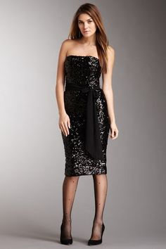 French Connection #NYE #glitter http://www.hautelook.com/invite/MHoang265 $98
