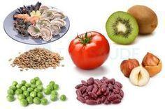 Alimentos a evitar que podem potenciar a dermatite atópica