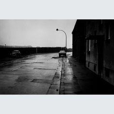 Pixelprojekt_Ruhrgebiet - Alltag im Ruhrgebiet