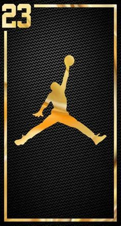New ideas for basket ball wallpaper iphone nba michael jordan Michael Jordan Basketball, Michael Jordan Art, Michael Jordan Pictures, Iphone Wallpaper Jordan, Supreme Iphone Wallpaper, Lebron James Wallpapers, Nba Wallpapers, Cool Wallpapers Jordan, Nba Pictures