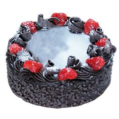 Order Awesome cakes to your loved ones from any cake shop in your