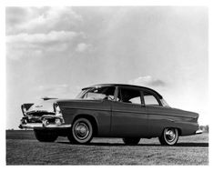 502 best plymouth for 1955 images in 2019 plymouth savoy antique rh pinterest com