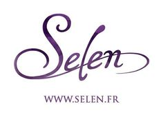 Check out SELEN on ReverbNation