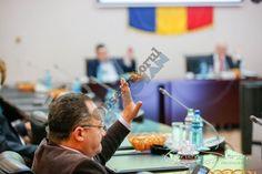 Bugetul județului Buzău a fost adoptat, luni, cu jumătate din Opoziție absentă - http://www.observatorulbuzoian.ro/archives/67001