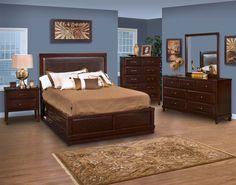 Costco Bedroom Sets X46