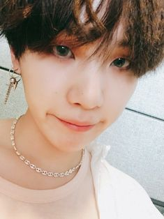Find images and videos about kpop, bts and suga on We Heart It - the app to get lost in what you love. Bts Suga, Bts Kim, Min Yoongi Bts, Bts Bangtan Boy, Bts Taehyung, Daegu, Yoonmin, Bts Photo, Foto Bts