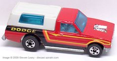 This website contains photos and information about small scale toy vehicles featured in the permanent collection of The Turnpike Toy Museum. Custom Hot Wheels, Vintage Hot Wheels, Hot Wheels Cars, Hot Wheels Storage, Toys R Us Kids, Matchbox Cars, Mini Trucks, Childhood Toys, Cool Toys
