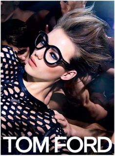 Dying over these amazing Tom Ford's #tomford