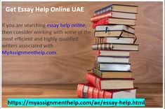 Essay Help – Get Online Essay Writing Help from AE Native Experts Essay Writing Help, Got Online, Writing Services