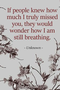 🕯 Create an Online Memorial - Mama . I Miss My Mom, Grief Poems, Best Friend Poems, Missing My Son, Missing You Quotes, Loss Of A Loved One Quotes, Heaven Quotes, Grieving Quotes, Memories Quotes