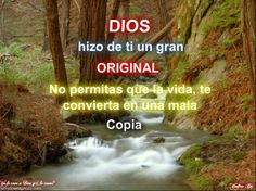 God, Dios