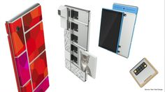 Google's Project Ara smartphones are about to get cheaper thanks to a new processor - http://www.tripletremelo.com/googles-project-ara-smartphones-are-about-to-get-cheaper-thanks-to-a-new-processor/